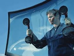 Windshield Replacementin Torrance